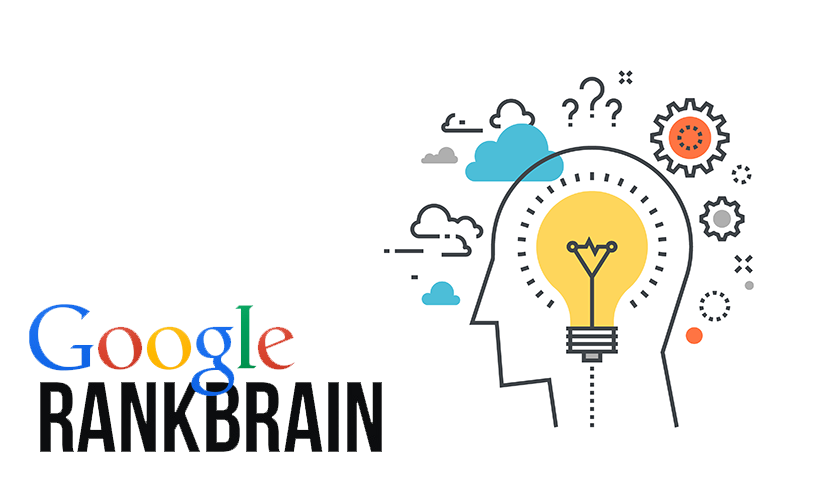 Image result for google rank brain update